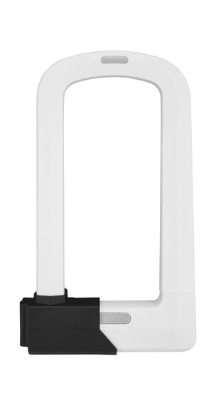 ABUS 501 Granit uGrip Plus Zapięcie kablowe  biały